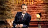 """Tubridy defends vulgar Late Late Show valentine's special claiming """"it went down very well"""""""