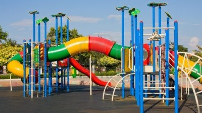 Disgusting: Outrage amongst Clonakilty residents after human excrement is discovered on children's playground