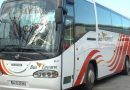 Bad News for commuters as Bus Eireann staff confirm strike action will go ahead from midnight tonight