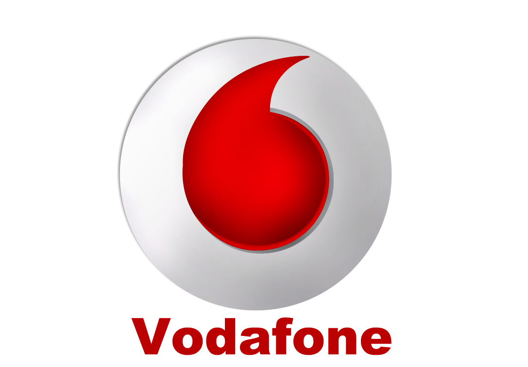 Disconnected: Social media users are saying their Vodafone WiFi