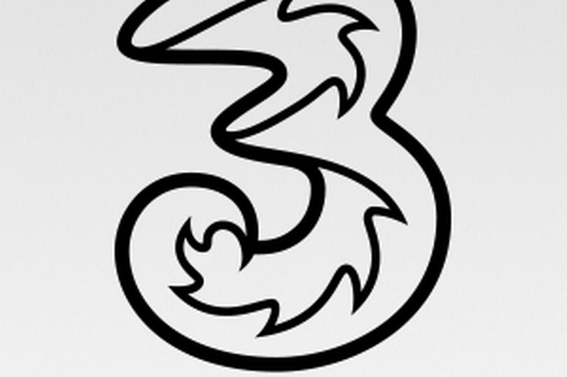 ireland euro symbol