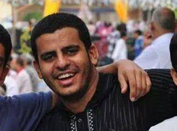 Muslim brotherhood on homosexuality