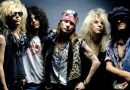 Are you ready to rock – Over 80,000 rock music fans to descend on Slane Castle for second Guns n Roses gig in 25 years