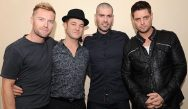 No Matter What: Boyzone confirm they will reunite for 25th anniversary tour in 2018