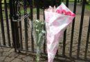 Heartbreaking: UK police desperately are trying to locate the mother of a newborn baby who was found dead in a park