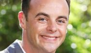 TV star Anthony McPartlin thanks fans for their support after he checks himself into rehab