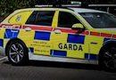Gardai launch investigations into two separate shooting incidents in Dublin on Tuesday night