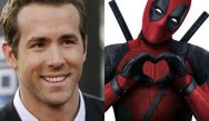 A Chat with My Hero: Terminally ill 5-yr-old boy has his dreams come true when Deadpool star Ryan Reynolds FaceTime's him to have a brief chat