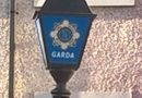 Major Garda investigation continues this morning after a man and a woman are brutally killed in Ballymun shooting incident