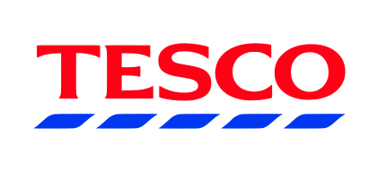 Uncertainty over Tesco jobs here