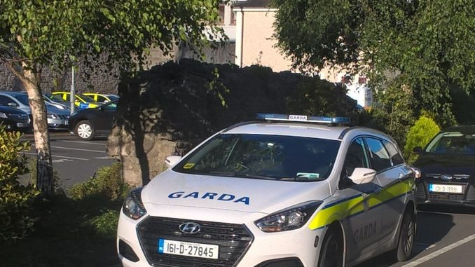 Scandalous: Another homeless person dies on Irish soil