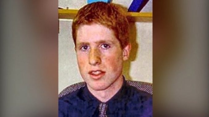 Gardaí confirm Trevor Deely search at Chapelizod site has concluded with no further evidence found