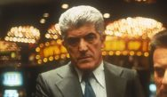 The Sopranos actor Frank Vincent passes away, aged 78