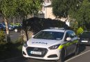 Gardai issue public appeal after a young girl is left hospitalised following a hit and run incident in Co Cork