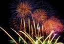 POLL: Do you think fireworks should be made legal in Ireland?