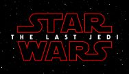 New trailer for Star Wars: The Last Jedi debuts tonight
