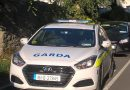 Major investigation underway following two shooting incidents in Dublin