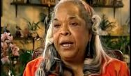 Touched By An Angel actress Della Reese sadly passes away aged 86
