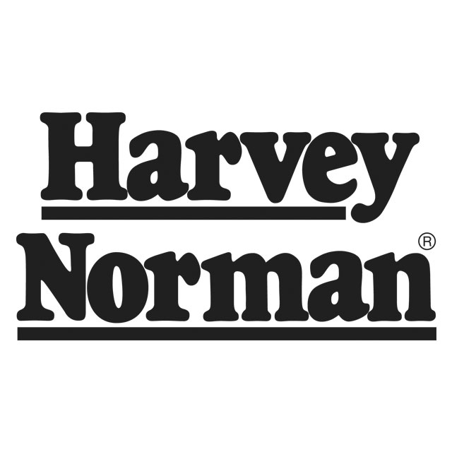 go harvey go harvey norman announces massive black friday sale with stores opening until. Black Bedroom Furniture Sets. Home Design Ideas