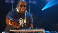 DJ Carl Cox fan? Techno DJ will play Irish gig in 2018