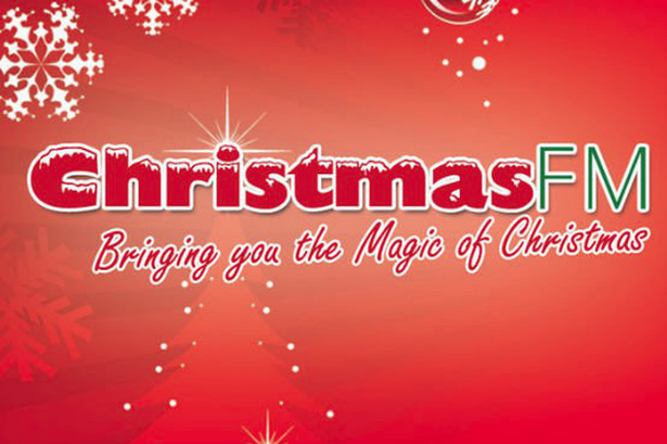 image source christmas fm facebook