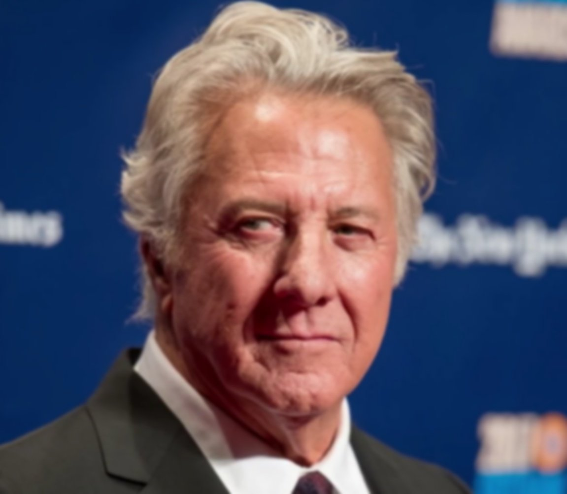 Dustin Hoffman accusers call him a 'bully' in joint interview