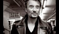 French musician Johnny Hallyday passes away, aged 74
