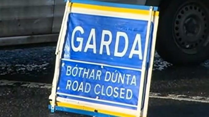 Road carnage continues, after a man in his 60s is killed in accident in Co. Waterford