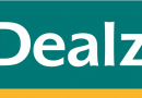 Discount retailer Dealz enters the clothing trade by launching its own fashion outlet Pep&Co