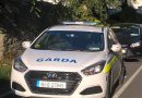 Dublin's gangland crime continues as yet another member of the Hutch family has been shot dead today