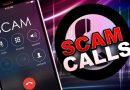 Scam calls: Public being urged to be aware of scam phone calls coming from these prefix numbers +252 and +387