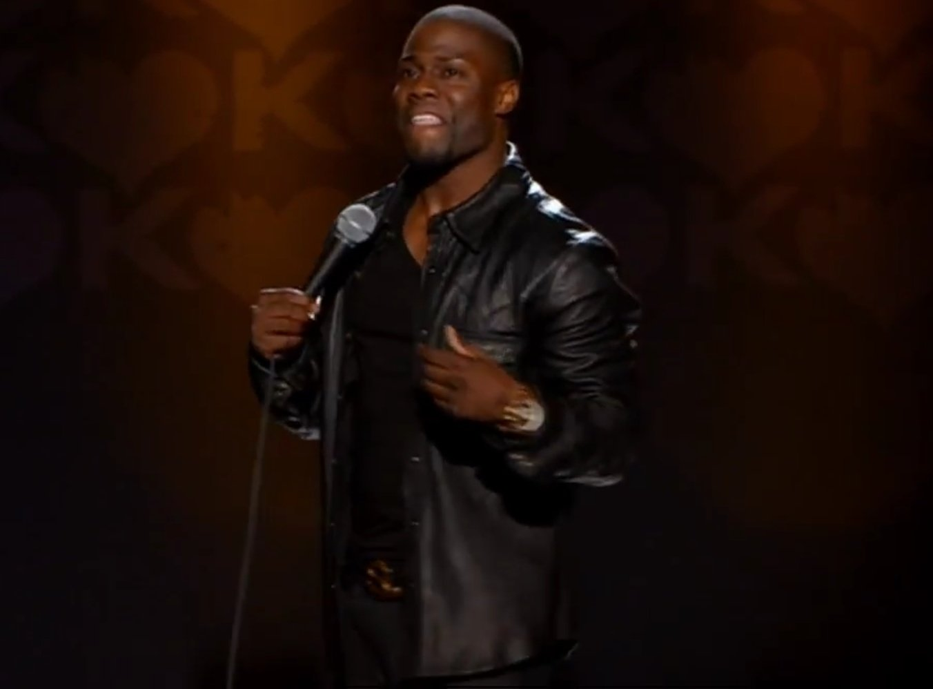 Kevin hart tour dates 2019 in Melbourne