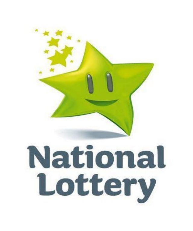 $500K Lotto Ticket Sold In Chatham