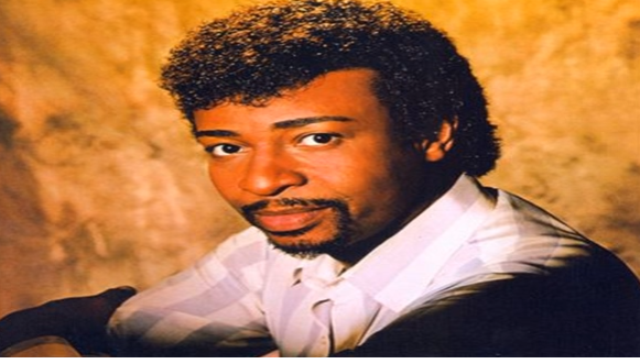 Dennis Edwards, Temptations singer dies at 74