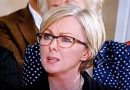 Doherty reveals that Repeal campaign is in freefall as public turns against proposal for abortion on demand