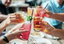 Shocking: Up to 60% of Irish people have a very heavy drinker in their life