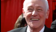 John Mahoney, the actor who played Frasier Crane's father in the hit 90s sitcom, has passed away aged 77