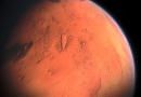 Destination Mars: Russia plans to launch unmanned mission to Mars in 2019