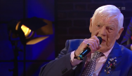 Country music star Big Tom McBride to be laid to rest in his native Co Monaghan this Friday
