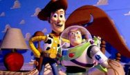 Another story to tell: Disney and Pixar confirm that Toy Story 4 will be released in June 2019