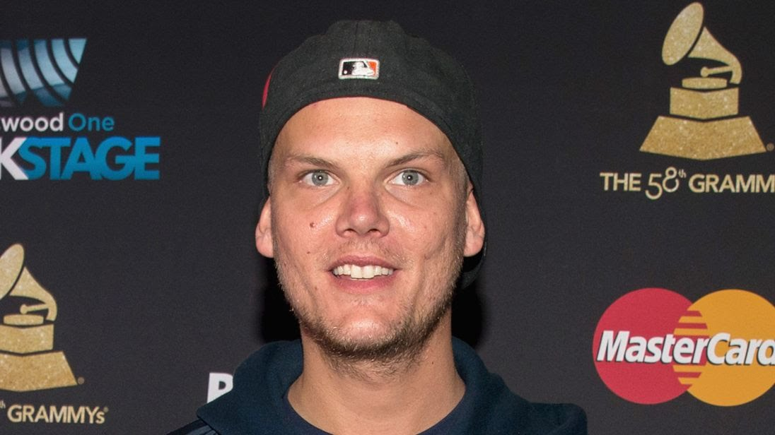 Fan Posts Last Photos Of Avicii Before His Untimely Death