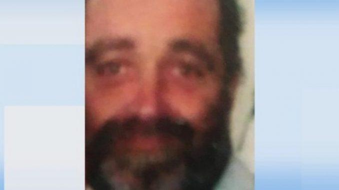 Great news: Missing Co Cork mam Matthew Cummins has been found safe and well
