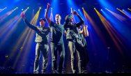 Viva La Slane: Coldplay amongst the favourites to play at Slane Castle in 2019