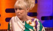 Actress Barbara Windsor is diagnosed with Alzheimers disease aged 80