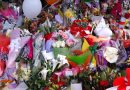 The city of Manchester to once again reunite to pay their respects to those killed in the Manchester Arena bombing