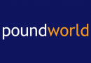 Budget retailer Poundworld about to collapse – Over 5,000 jobs in jeopardy