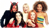 Spice Girls to play Croke Park concert in 2019