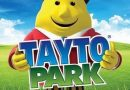 Tragic: Man aged in his 50s dies suddenly after collapsing at Tayto park