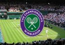 Tiebreaker – Wimbledon officials confirm they will not be rescheduling the men's final even though England may be in the World Cup final which overlaps it