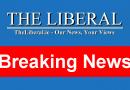 Breaking: Teenage boy dies in hospital after boat capsizes off Malin Head